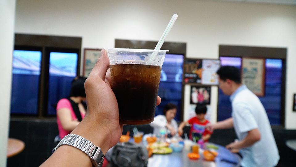 lou wong ipoh lou wong lou wong chicken rice (7)
