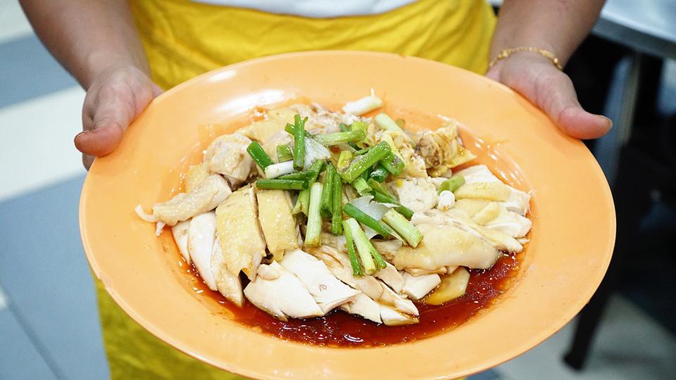 lou wong ipoh lou wong lou wong chicken rice (9)