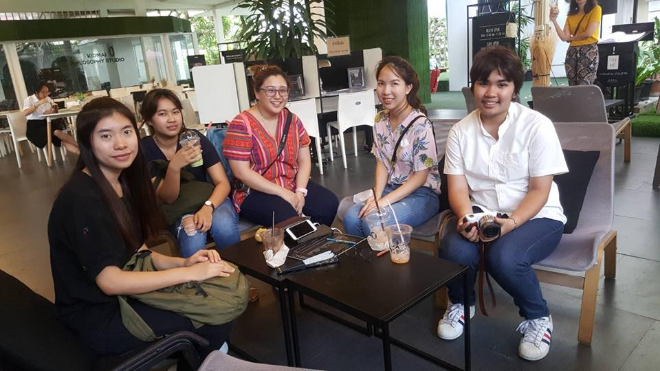 kid mai death cafe kid mai death cafe bangkok thailand (1)