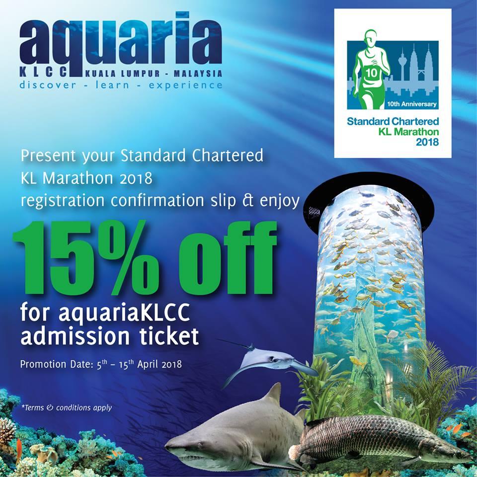Aquaria Aquarium-kuala lumpur1