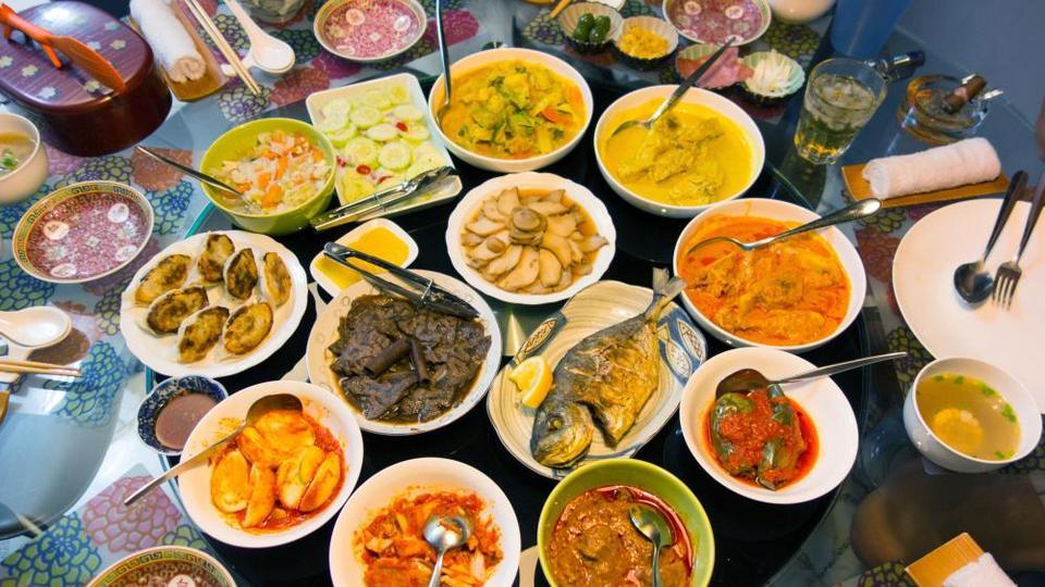 street food-kualalumpur kuala lumpur must eat food, must eat food in kl, must eat food in kuala lumpur, must eat in kl, must eat in kuala lumpur
