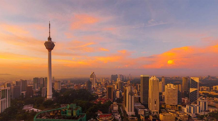 Menara Tower - Kuala Lumpur2