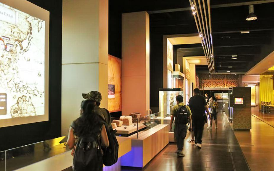 National Museum-kuala lumpur1