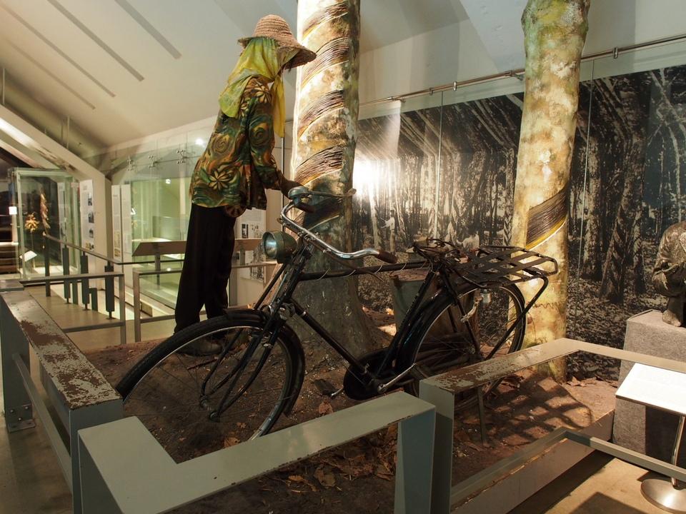 National Museum-kuala lumpur3