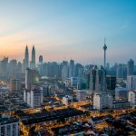 Kuala Lumpur blog (KL blog) — The fullest guide for a budget trip to Kuala Lumpur, Malaysia