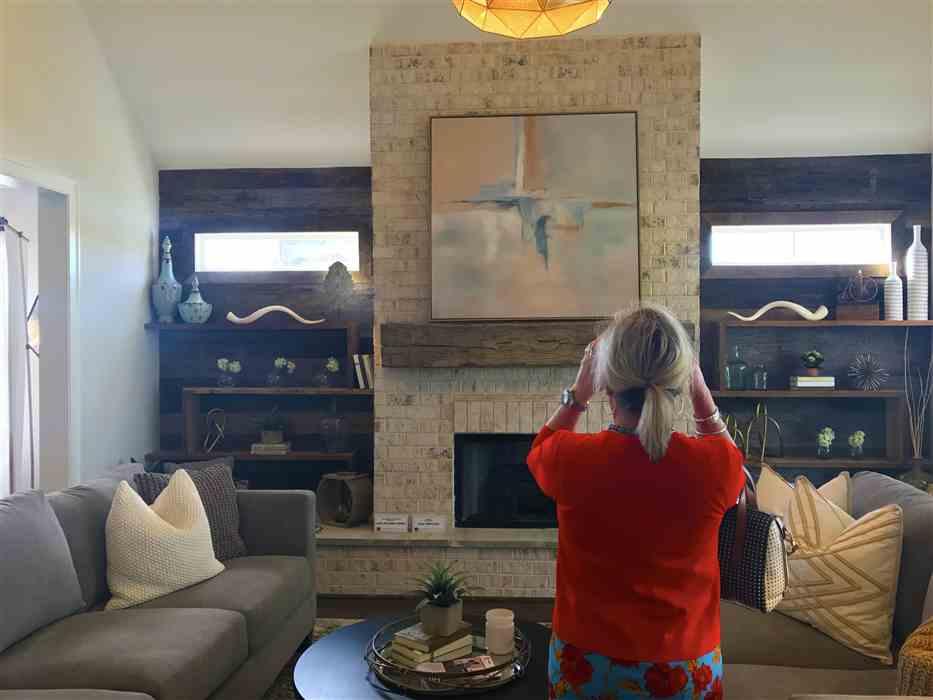 Visit Giulietta's home - Romeo's lover76