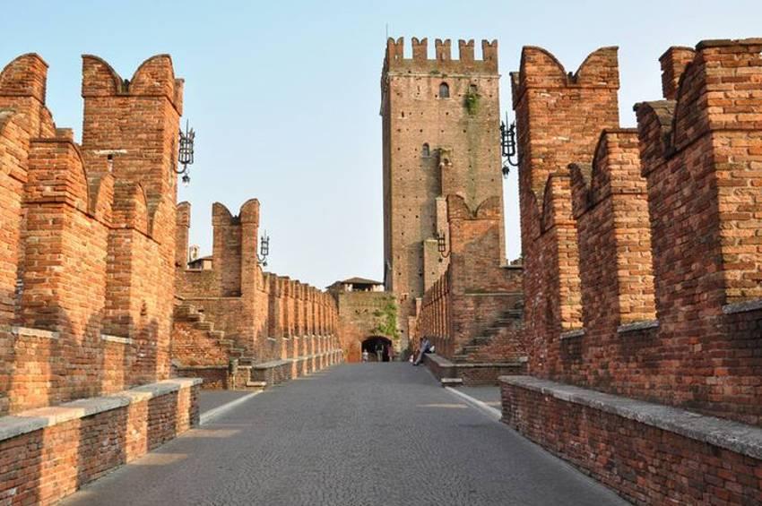 37-castelvecchio-bridge-verona