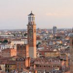 Verona blog — How to spend one day in Verona, Italy