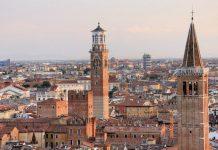 Torre-Lamberti