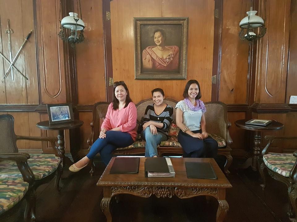 Casa Mariquit-iloilo-philipine2