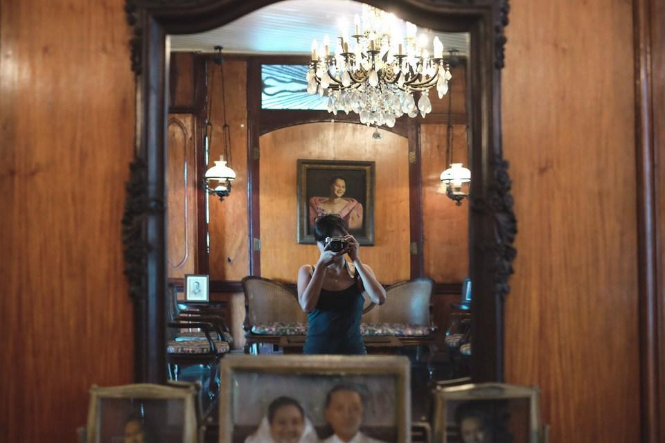 Casa Mariquit-iloilo-philipine4