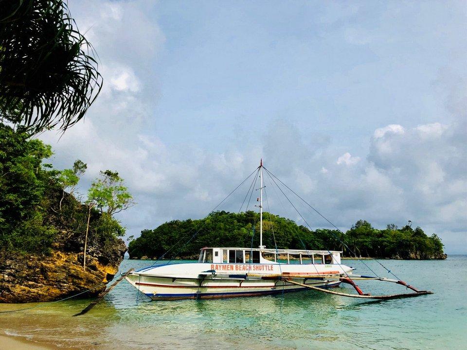 Guimaras Island-iloilo-philipine1
