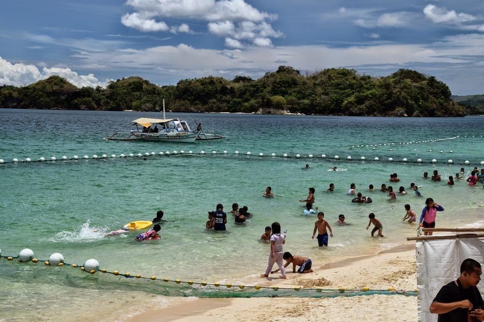 Guimaras Island-iloilo-philipine2