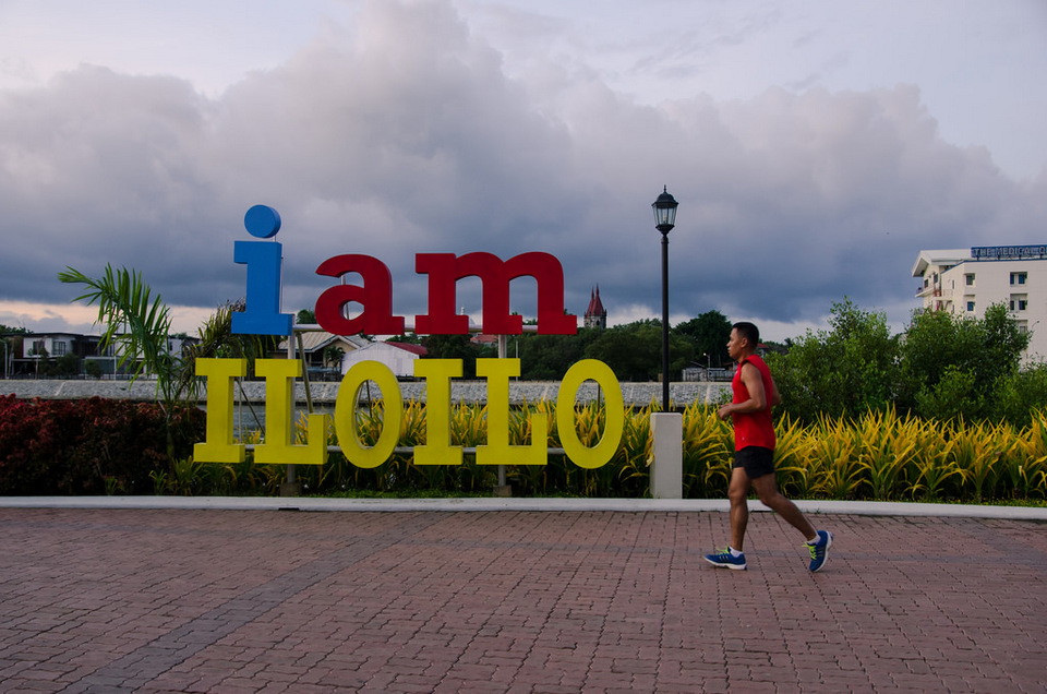 I am Iloilo-iloilo-philipine1