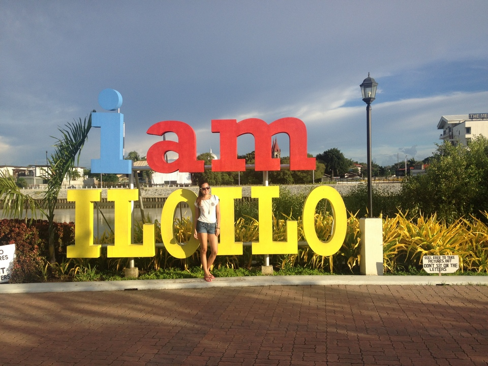 I am Iloilo-iloilo-philipine2