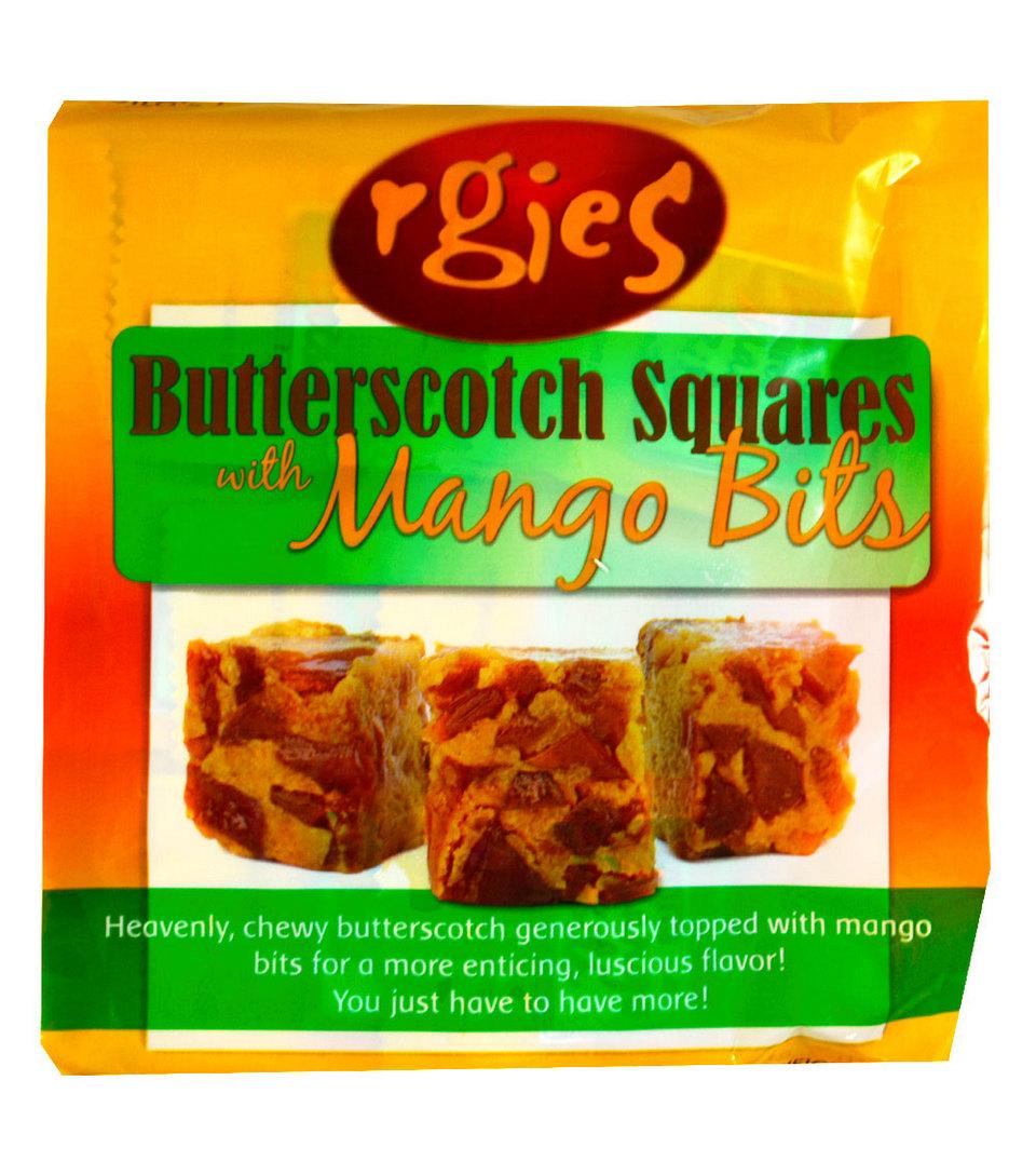 Mango and products of mango-iloili-philipine2