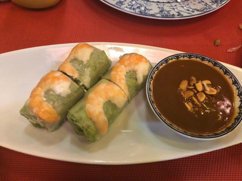 Trời ơi Restaurant-iloili-philipine1