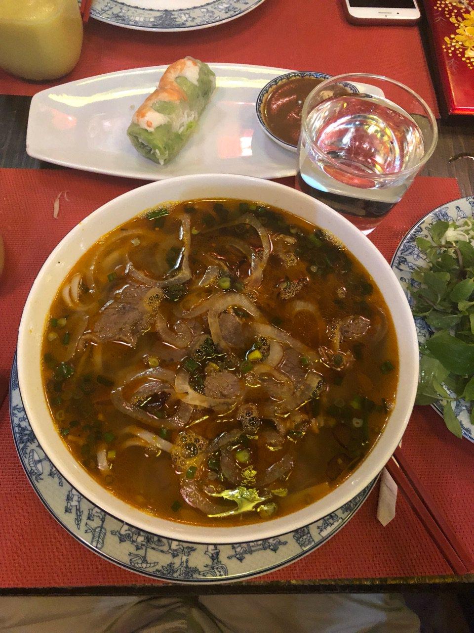 Trời ơi Restaurant-iloili-philipine2