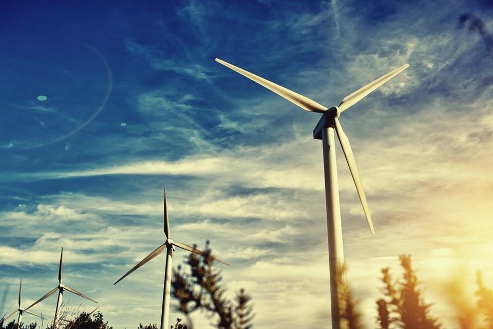 Wind farm-iloilo-philipine1