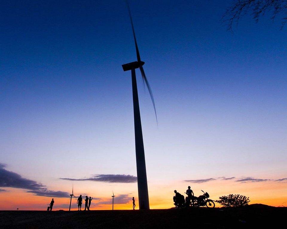 Wind farm-iloilo-philipine3