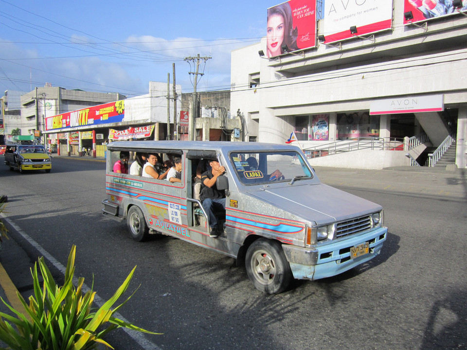 iloilo-philipine-iloilo travel guide7