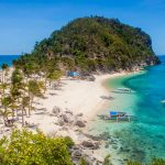 Iloilo travel blog (Iloilo blog) — The fullest guide for a great trip to Iloilo, Philippines