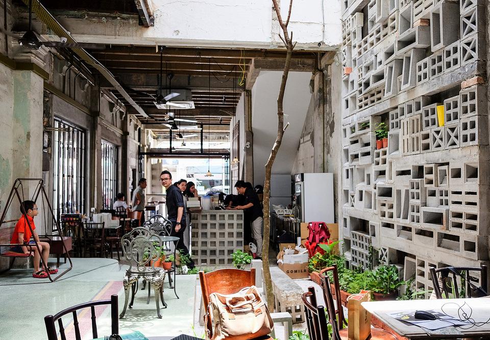 Chinatown KL-kuala lumpur3