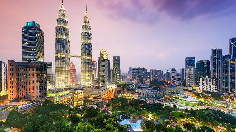 Kuala Lumpur where to stay in kl best area to stay in kuala lumpur where to stay in kuala lumpur