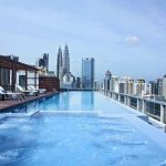 Where to stay in KL? — Top 8 best areas to stay in Kuala Lumpur for the first-timers