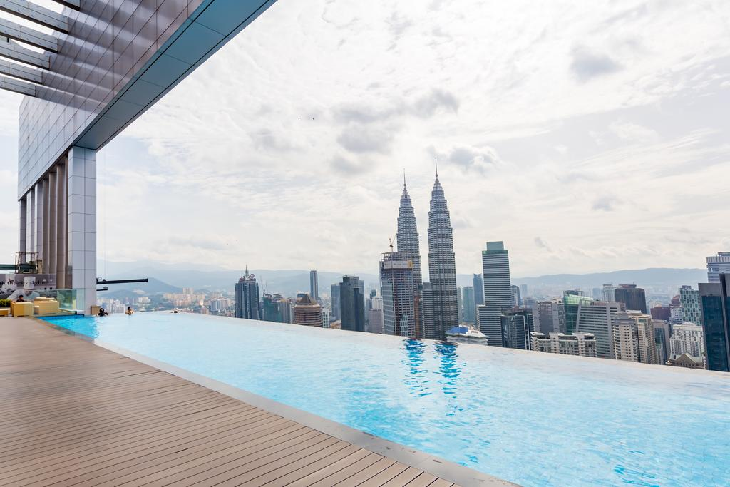 where to stay in kl best area to stay in kuala lumpur