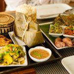 Top restaurants in Luang Prabang  — Top 5 most famous & best restaurants in Luang Prabang, Laos