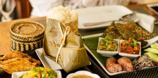 Laotian-Snacks-Tamarind