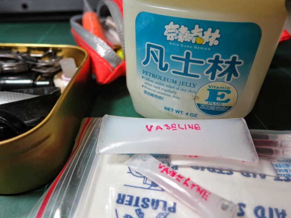 jelly-taiwan4