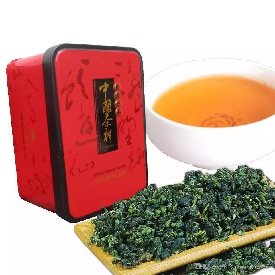 taiwan tea4
