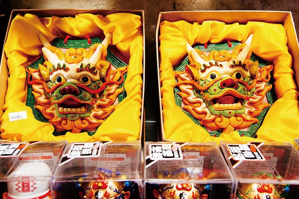 Handicraft-taiwan