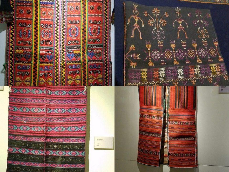 Handicraft-taiwan2