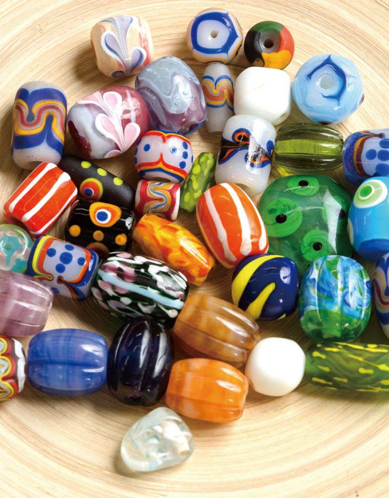Handicraft-taiwan3