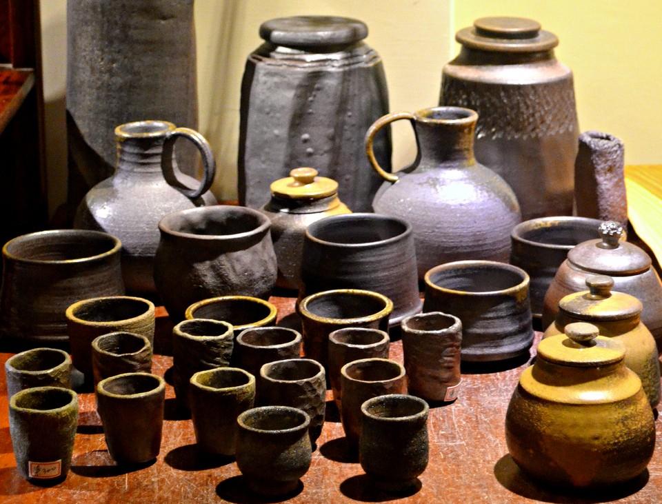 Oanh Ca Ceramics-taiwan