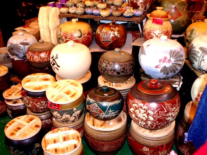 Oanh Ca Ceramics-taiwan1