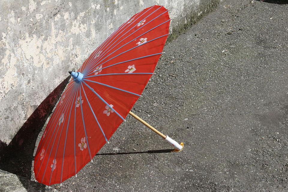 oil-paper-umbrella-taiwan3