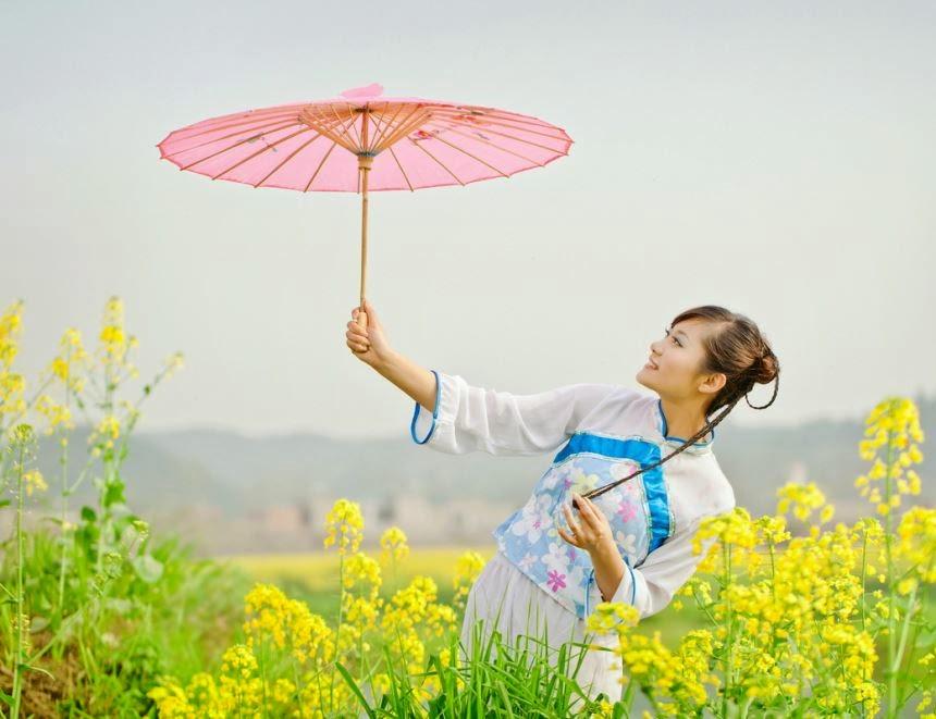 oil-paper-umbrella-taiwan4