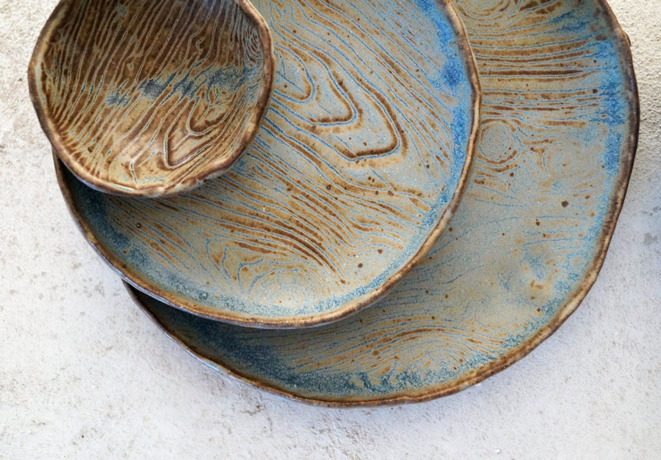 taiwan ceramic gift 3