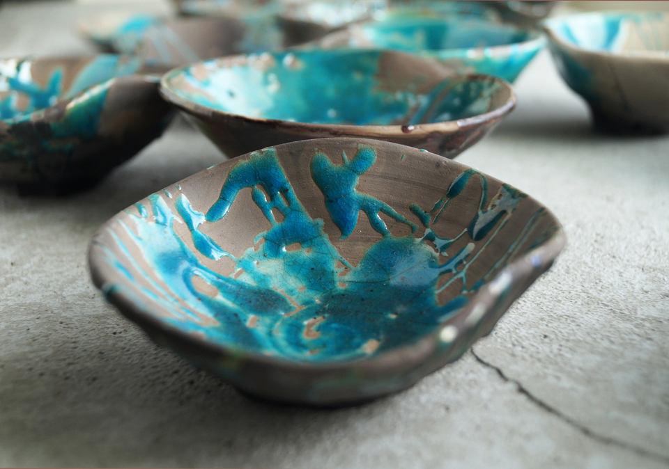 taiwan ceramic gift 5