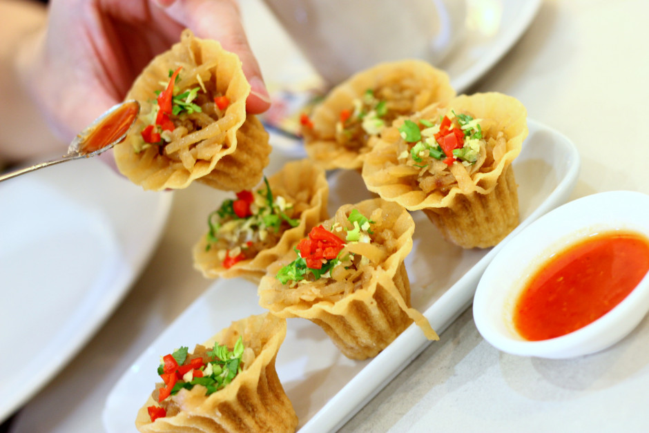 Amy Heritage Nyonya Cuisine-peranakan-malaysia1