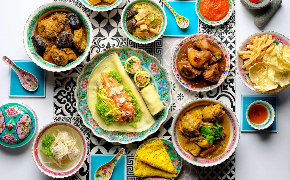 Amy Heritage Nyonya Cuisine-peranakan-malaysia3