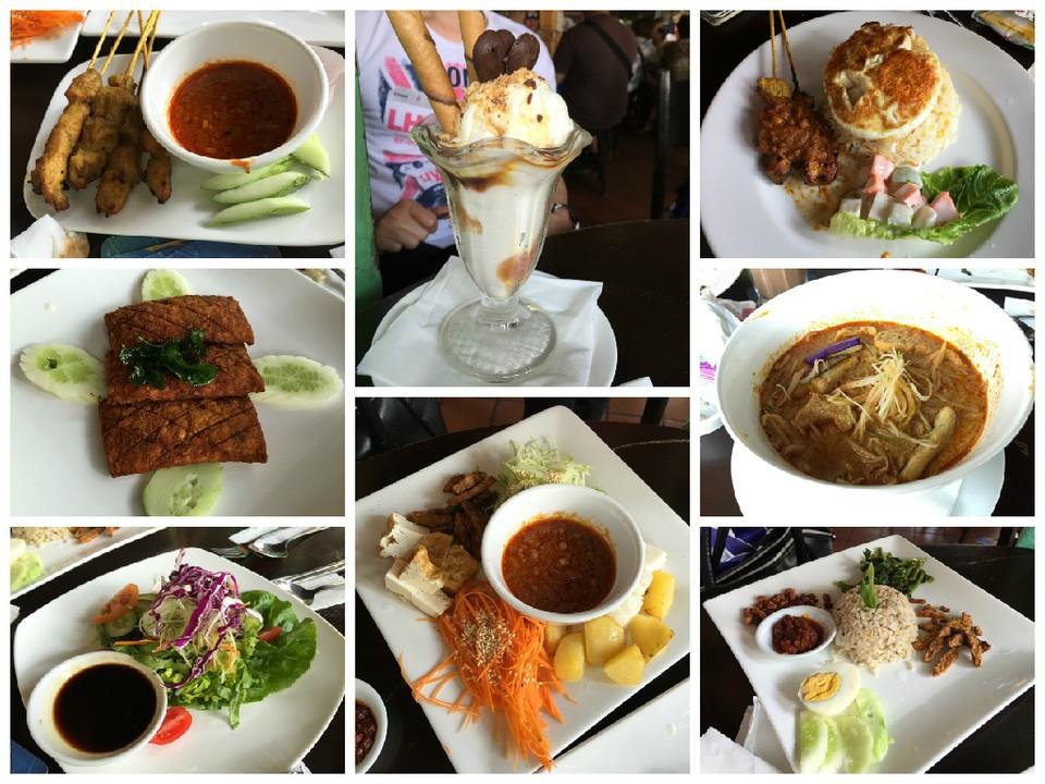 Geographer Café-melaka-malaysia1