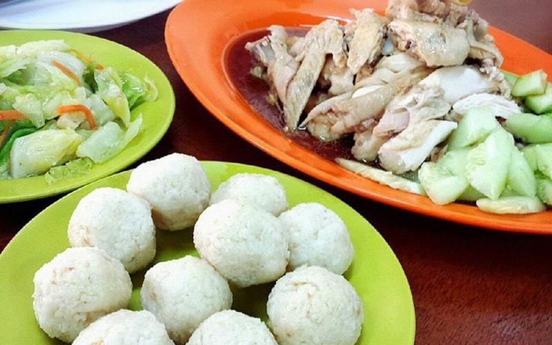 Hoe Kee Chicken Rice-melaka-malaysia1