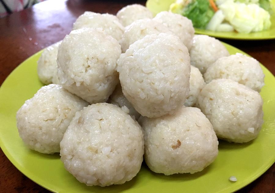 Hoe Kee Chicken Rice-melaka-malaysia4