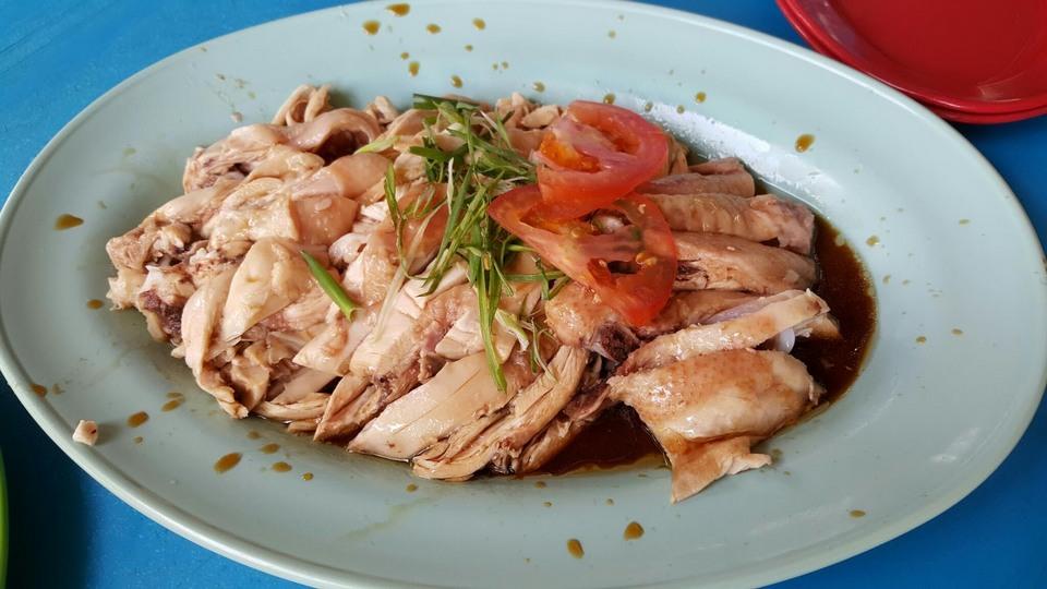 Huang Chang Chicken Rice-melaka-malaysia2
