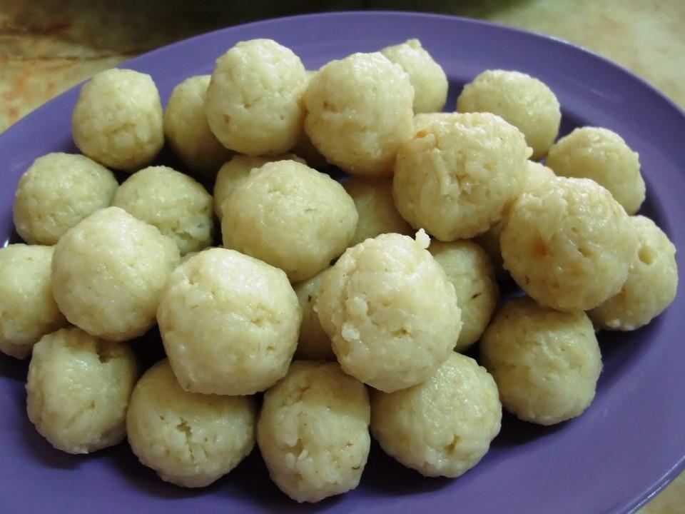 Huang Chang Chicken Rice-melaka-malaysia3